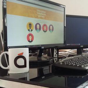 analise-sistema-customizado